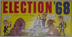 Election '68