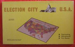 Election City U.S.A.
