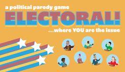 Electoral!