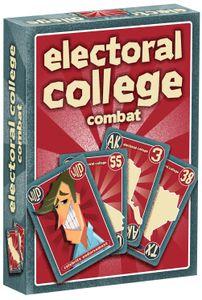 Electoral College Combat
