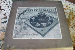 Electrolette