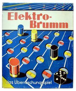 Elektro-Brumm