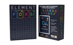 Element Poker