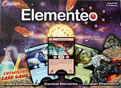 Elementeo