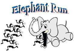 Elephant Run