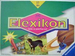 Elexikon 1440