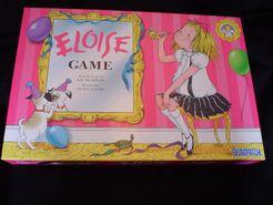 Eloise Game