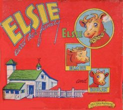Elsie and her Family