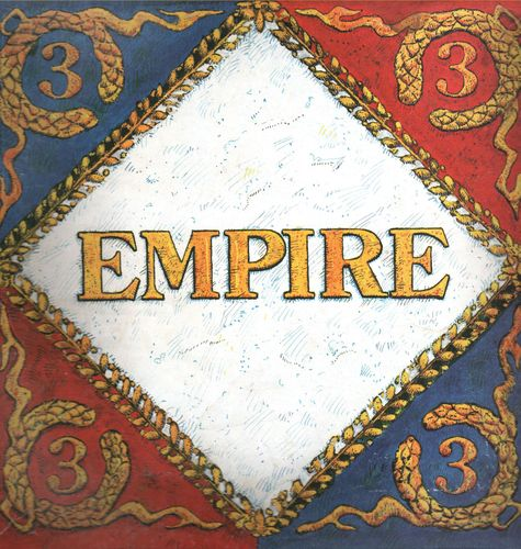 Empire (third edition)