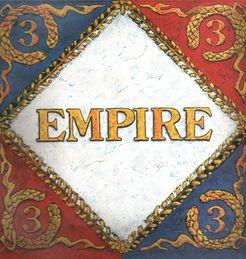 Empire (third edition)