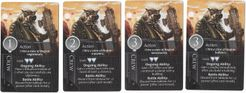 Empires of the Void II: Hogran Promo Cards