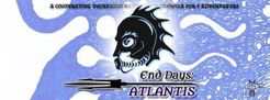 End Days: Atlantis