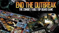 End the Outbreak