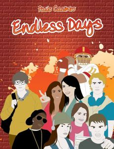 Endless Days