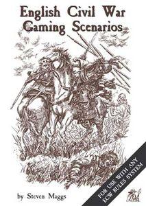 English Civil War: Gaming Scenarios