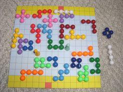 Enigma Maze