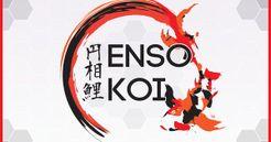 Enso Koi