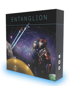 Entanglion