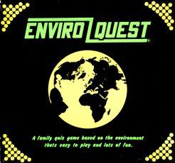 Enviro-Quest