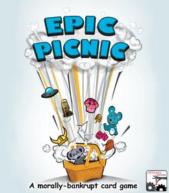 Epic Picnic
