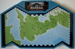 Epoch Wargame Electronics #4: The Battle of Britain