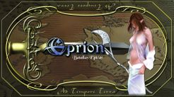 Eprion
