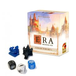 Era: Medieval Age – Collector Set 1