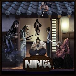 Era of the Ninja