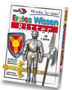 Erstes Wissen Ritter