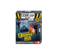 Escape Room: Das Spiel – Duo Horror