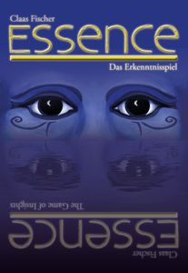 Essence: The Game of Insights