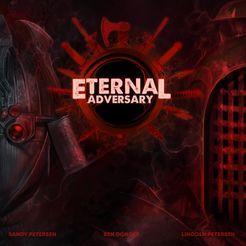Eternal Adversary