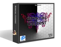 Eternal Contest