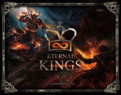 Eternal Kings