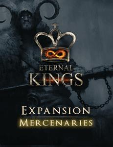 Eternal Kings: Mercenaries