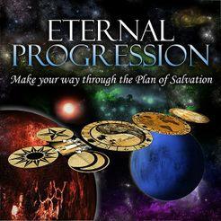 Eternal Progression