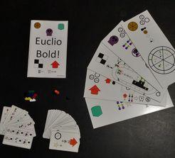 Euclio Bold!