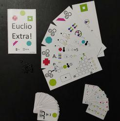 Euclio: Extra!