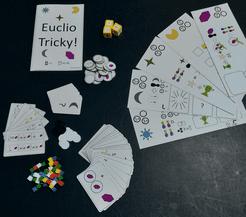 Euclio Tricky!
