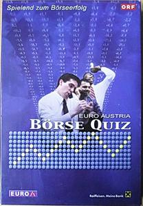 Euro Austria Börse Quiz
