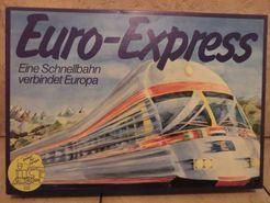 Euro-Express