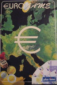 Euro-game