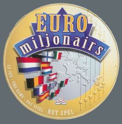 Euro Miljonairs