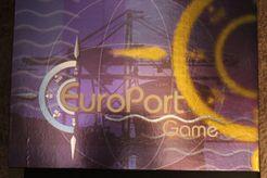 Euro Port Game