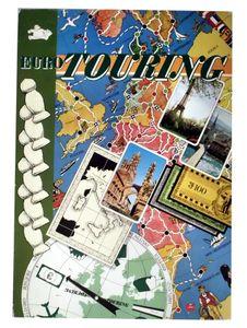 Euro Touring