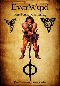 EverWyrd Fantasy Gaming