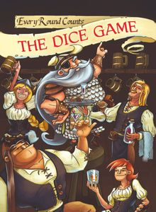 Every Round Counts: The Dice Game