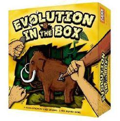 Evolution in the Box