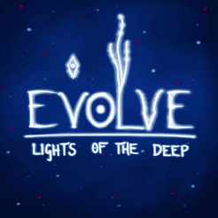 Evolve: Lights of the Deep