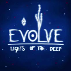 Evolve: Lights of the Deep